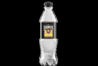 Напій Тонік Evervess 500 мл