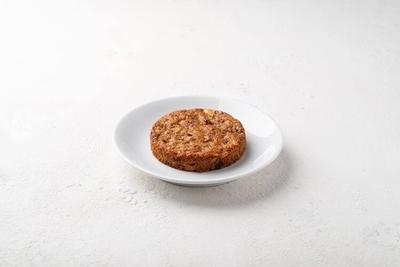 Печиво Гранола