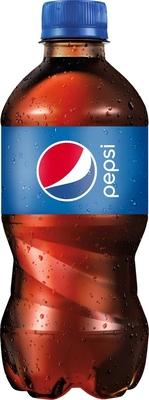 Напій Pepsi original 330 мл